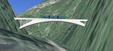 ponte_ega_4