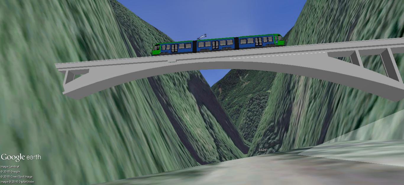 ponte_ega_3