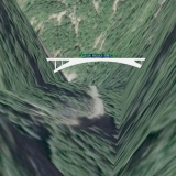 ponte_ega_1