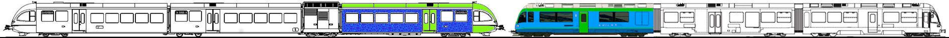ferrovia delle dolomiti dolomitenbahn ferata dles dolomites